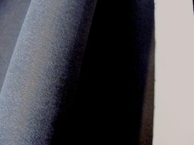 Tasversteviging 1,2 mm dik ook voor tussenschotten