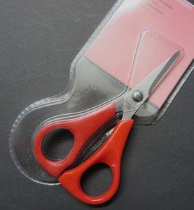 handwerkschaajer blijft langer scherp Titanium gecoat