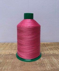 Industrie naaigaren roze dikte 40